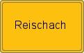 Wappen Reischach