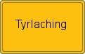 Wappen Tyrlaching