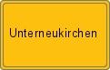 Wappen Unterneukirchen