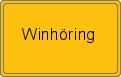 Wappen Winhöring