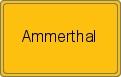 Wappen Ammerthal