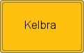 Wappen Kelbra
