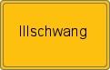 Wappen Illschwang