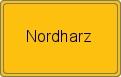 Wappen Nordharz