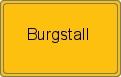 Wappen Burgstall