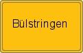 Wappen Bülstringen