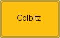 Wappen Colbitz