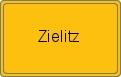 Wappen Zielitz