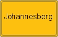 Wappen Johannesberg
