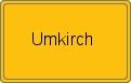 Wappen Umkirch