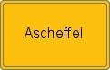 Wappen Ascheffel