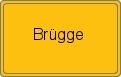 Wappen Brügge