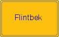 Wappen Flintbek