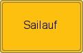 Wappen Sailauf