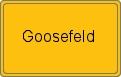 Wappen Goosefeld
