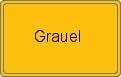 Wappen Grauel