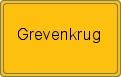 Wappen Grevenkrug