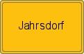 Wappen Jahrsdorf