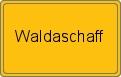 Wappen Waldaschaff