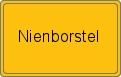 Wappen Nienborstel