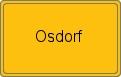 Wappen Osdorf