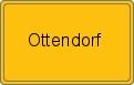 Wappen Ottendorf