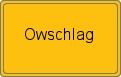 Wappen Owschlag