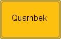 Wappen Quarnbek