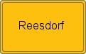 Wappen Reesdorf
