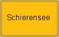 Wappen Schierensee