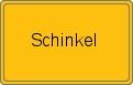 Wappen Schinkel