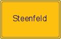 Wappen Steenfeld