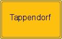 Wappen Tappendorf
