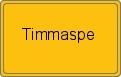 Wappen Timmaspe