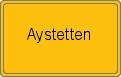 Wappen Aystetten