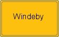 Wappen Windeby