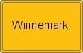 Wappen Winnemark