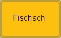 Wappen Fischach