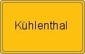 Wappen Kühlenthal