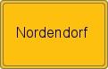Wappen Nordendorf