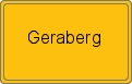 Wappen Geraberg