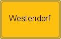 Wappen Westendorf