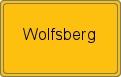 Wappen Wolfsberg