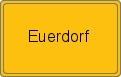 Wappen Euerdorf