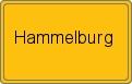 Wappen Hammelburg