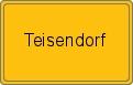 Wappen Teisendorf