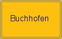 Wappen Buchhofen