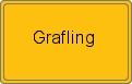Wappen Grafling