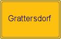 Wappen Grattersdorf