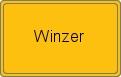 Wappen Winzer